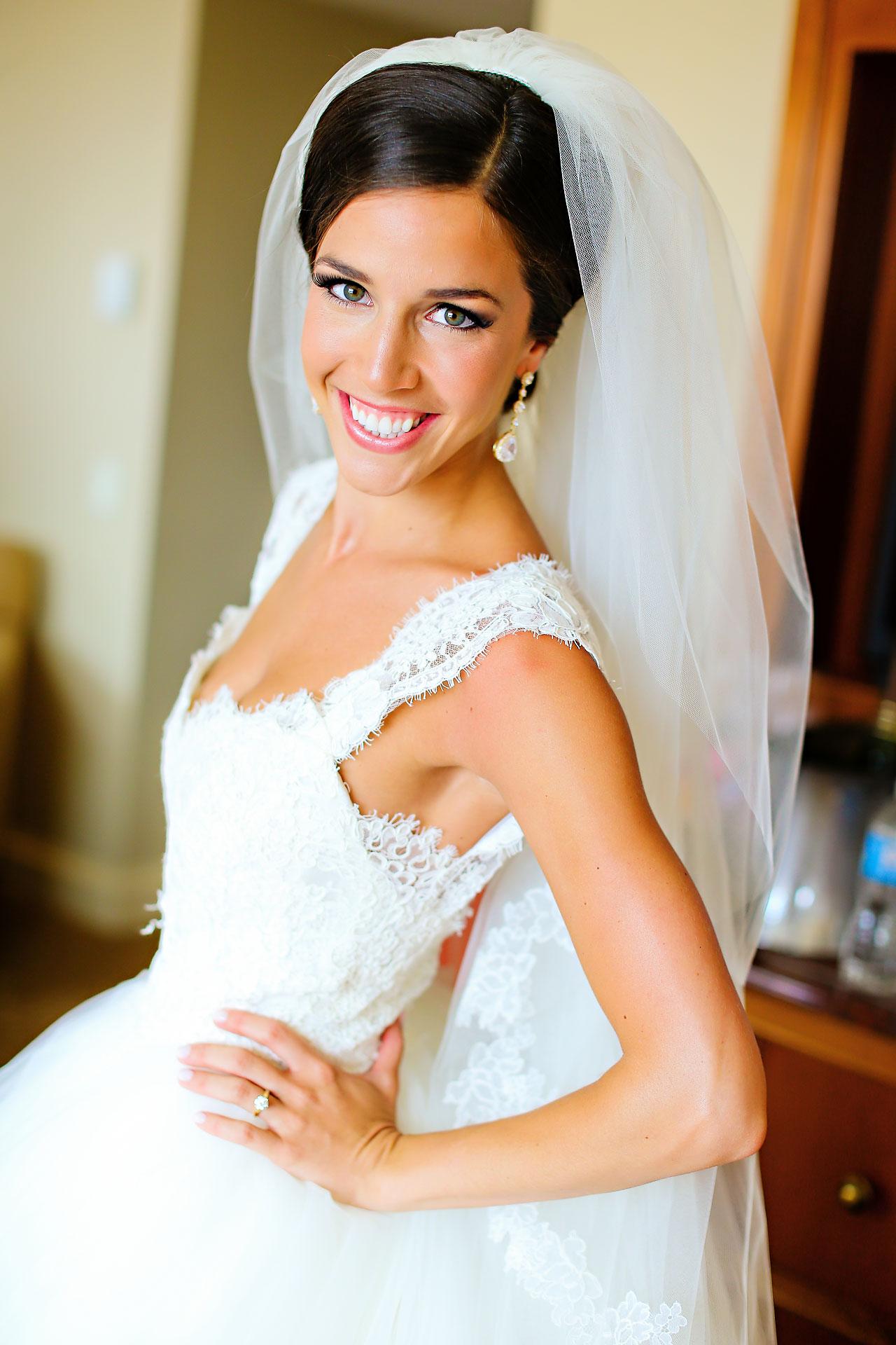 allie craig scottish rite wedding 027