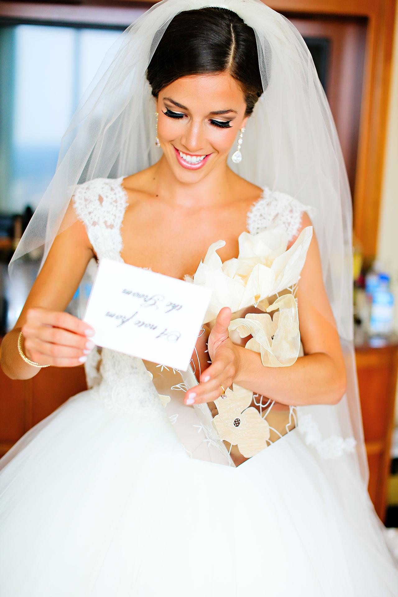 allie craig scottish rite wedding 028