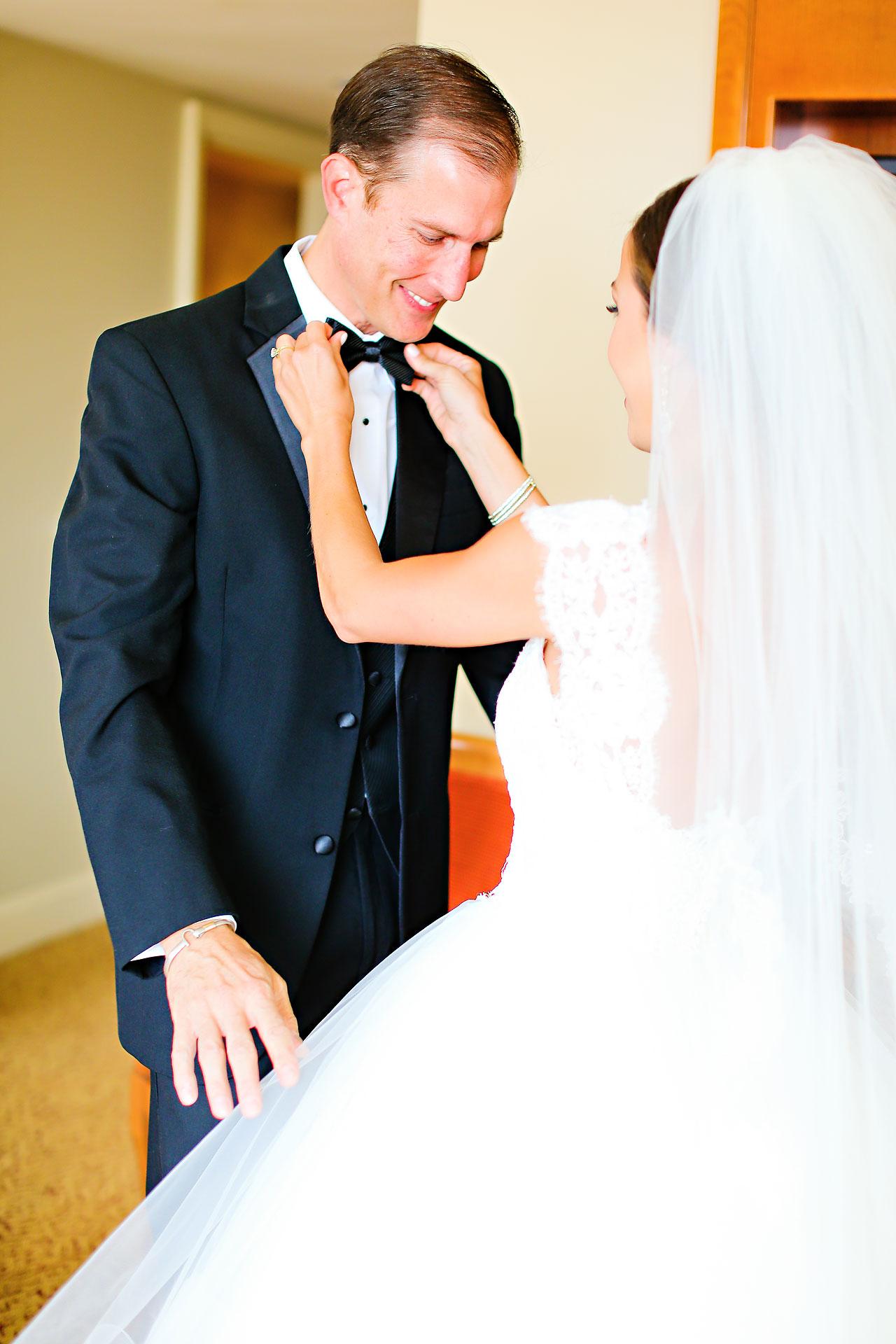 allie craig scottish rite wedding 030