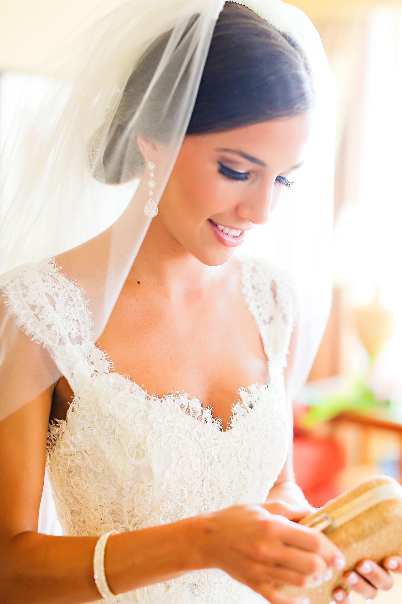 allie craig scottish rite wedding 025
