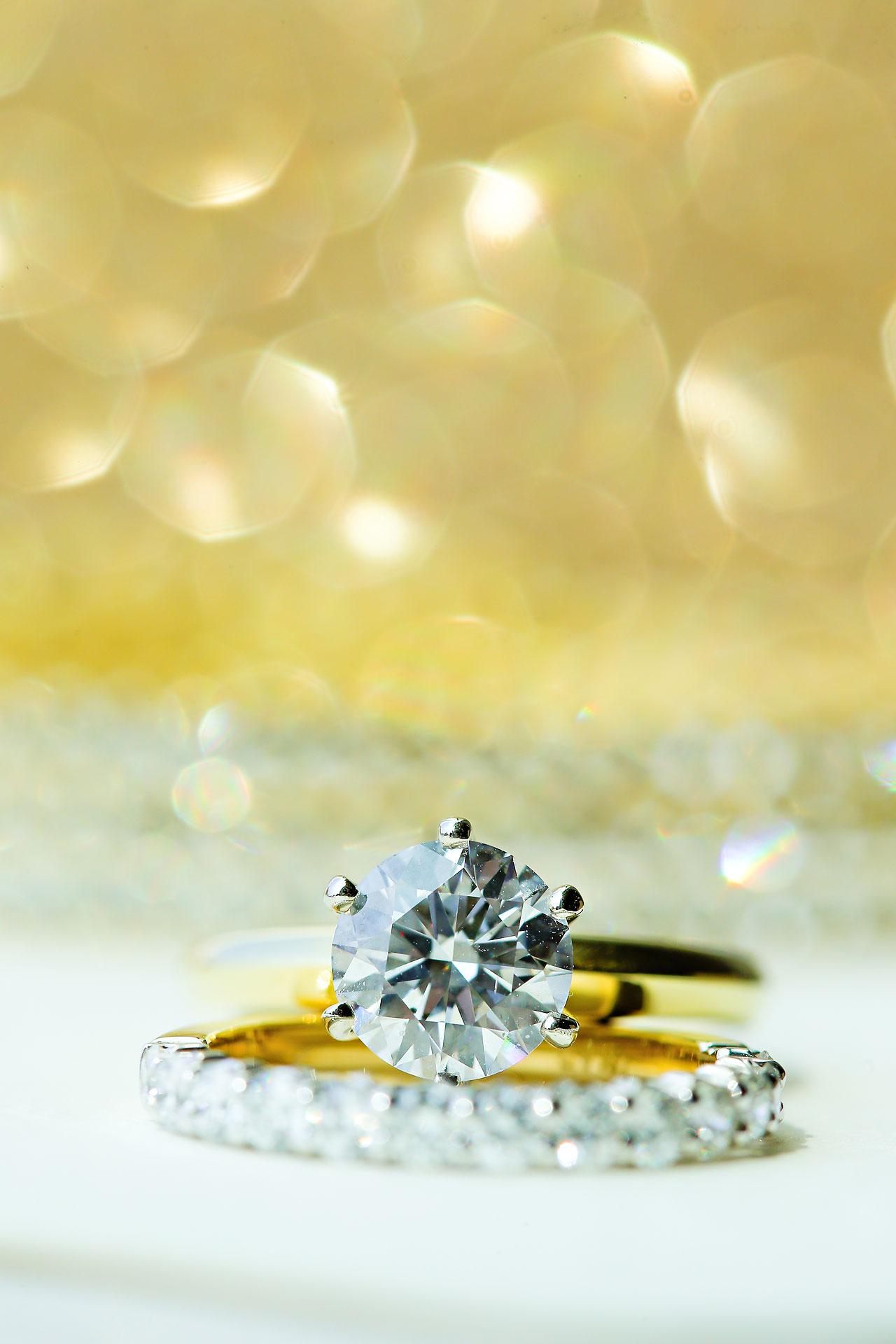 allie craig scottish rite wedding 026