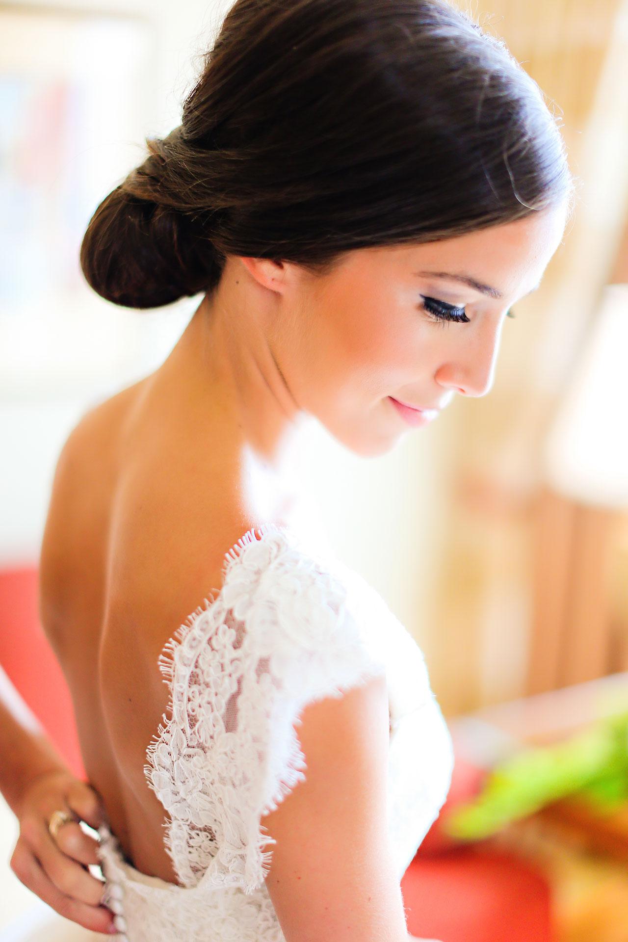 allie craig scottish rite wedding 021