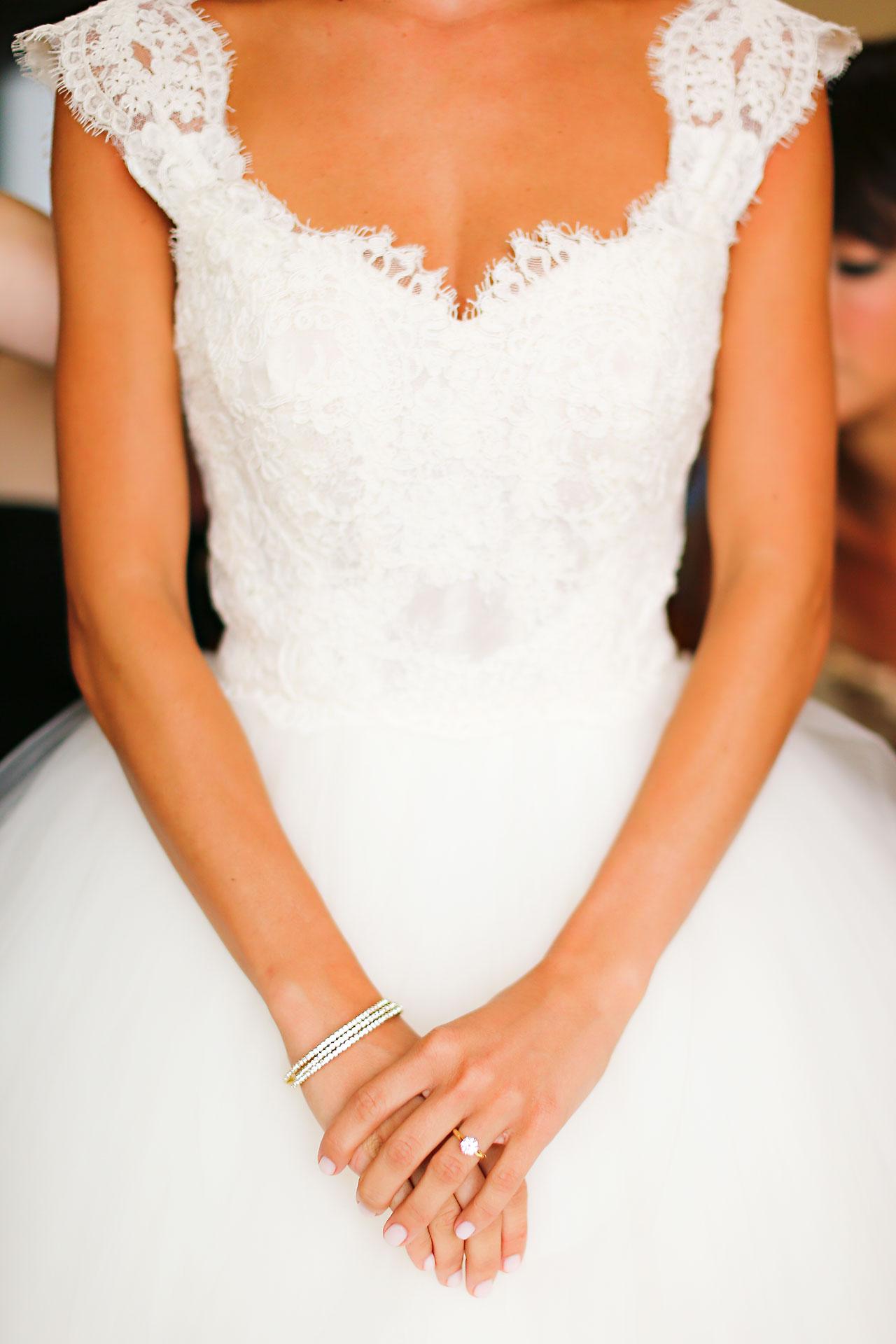 allie craig scottish rite wedding 022