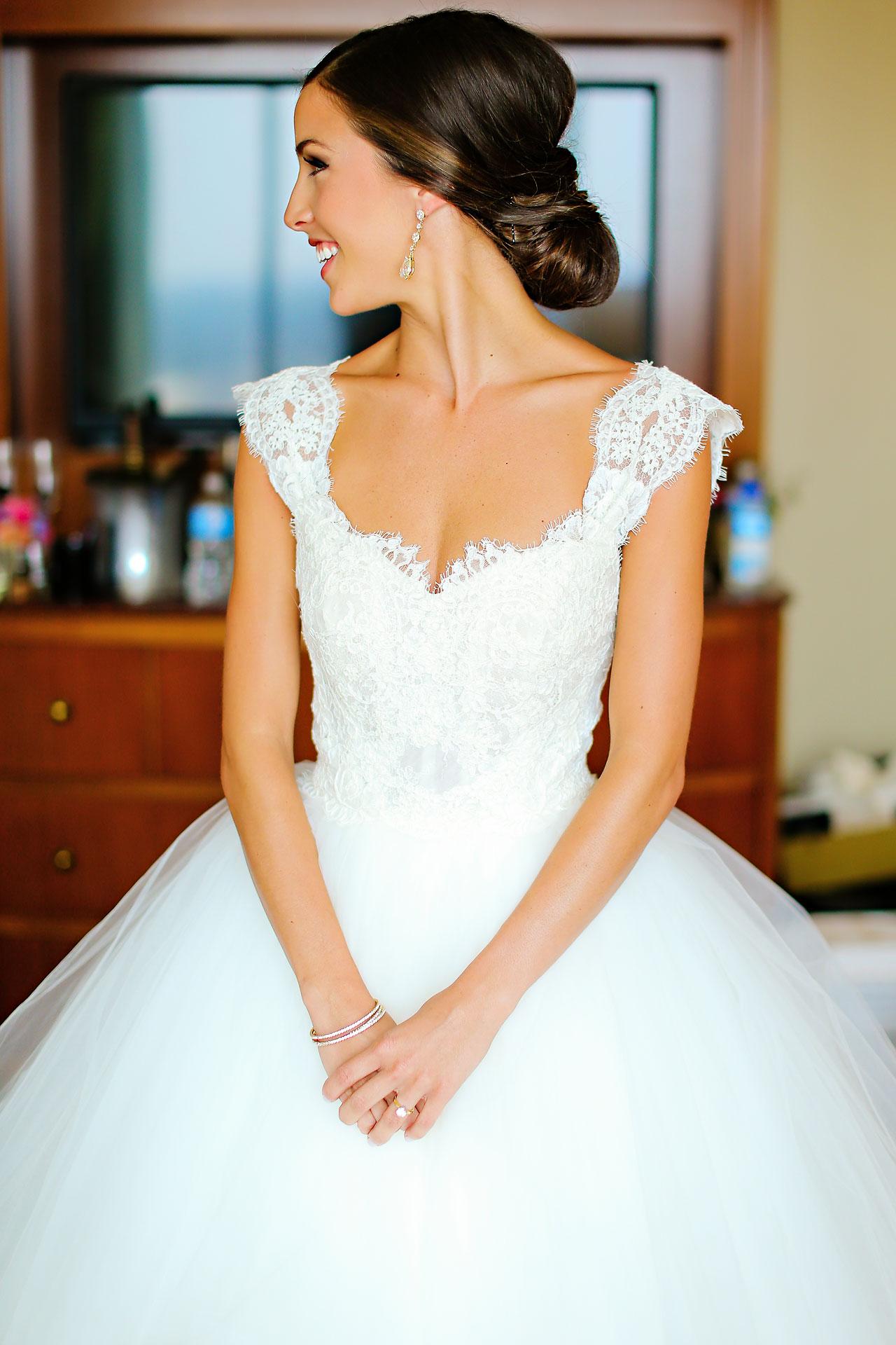 allie craig scottish rite wedding 024