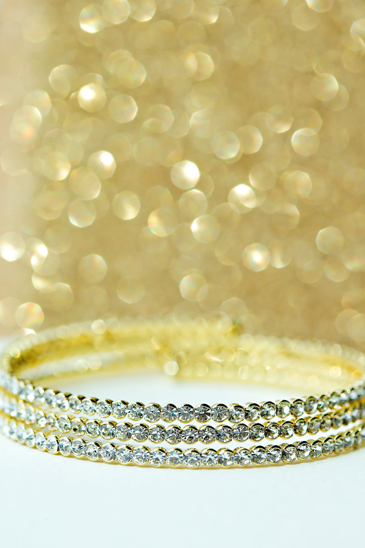 allie craig scottish rite wedding 018