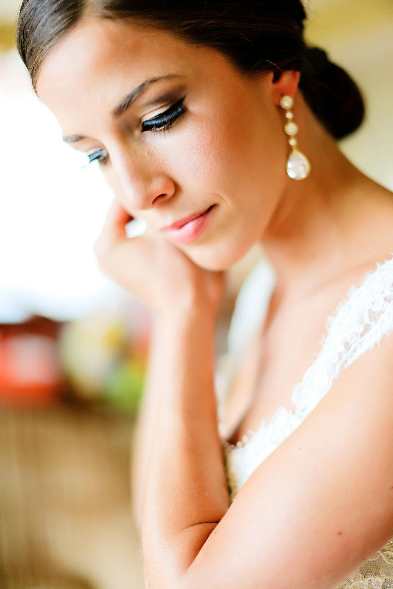 allie craig scottish rite wedding 019