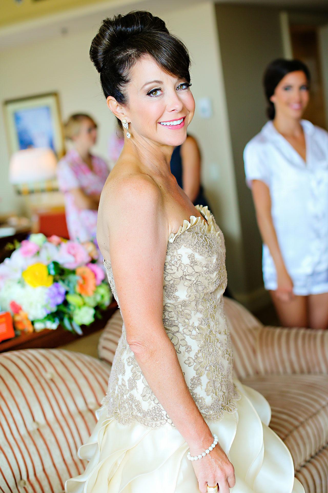 allie craig scottish rite wedding 020