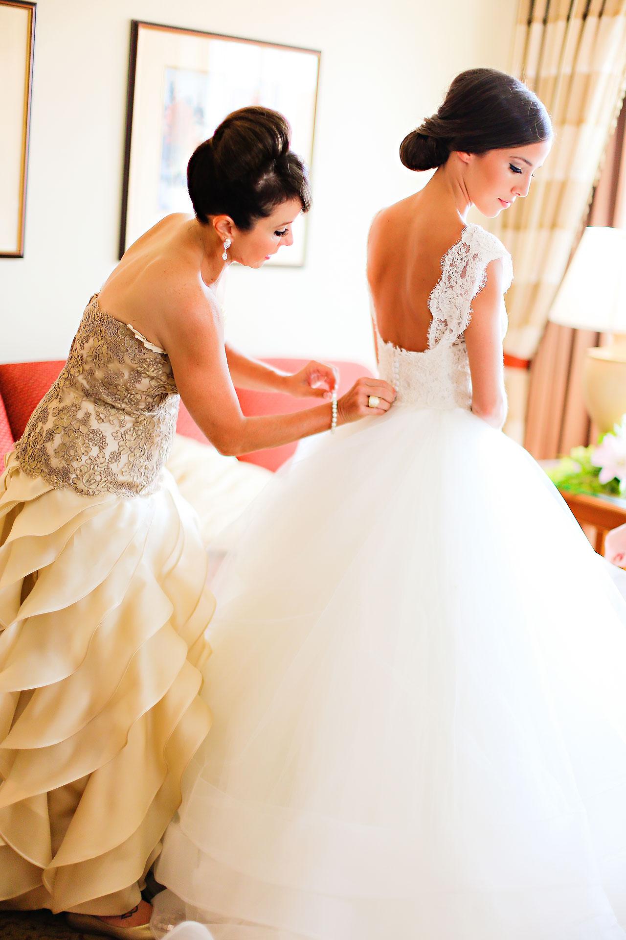 allie craig scottish rite wedding 015