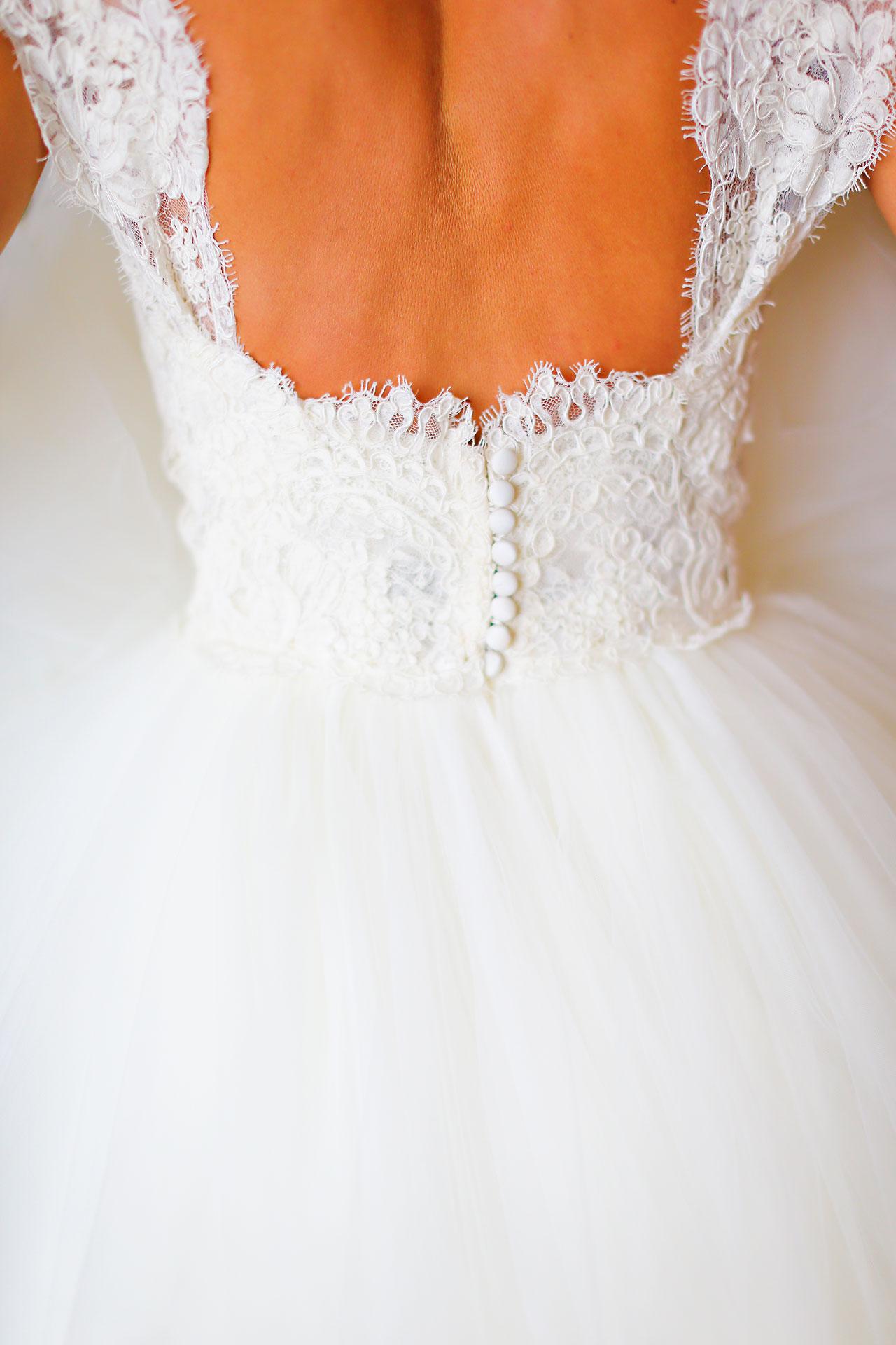 allie craig scottish rite wedding 016