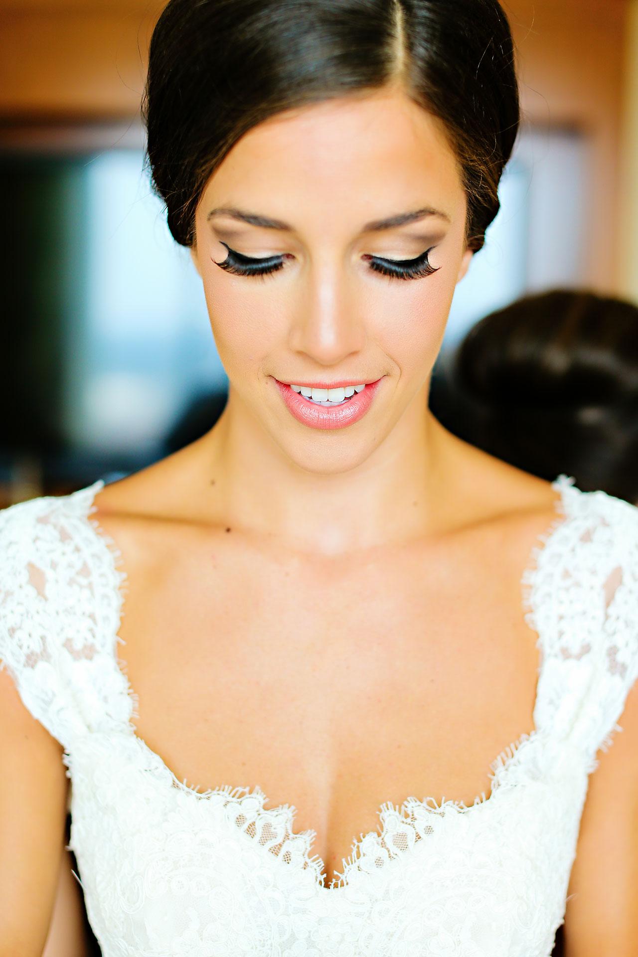 allie craig scottish rite wedding 017