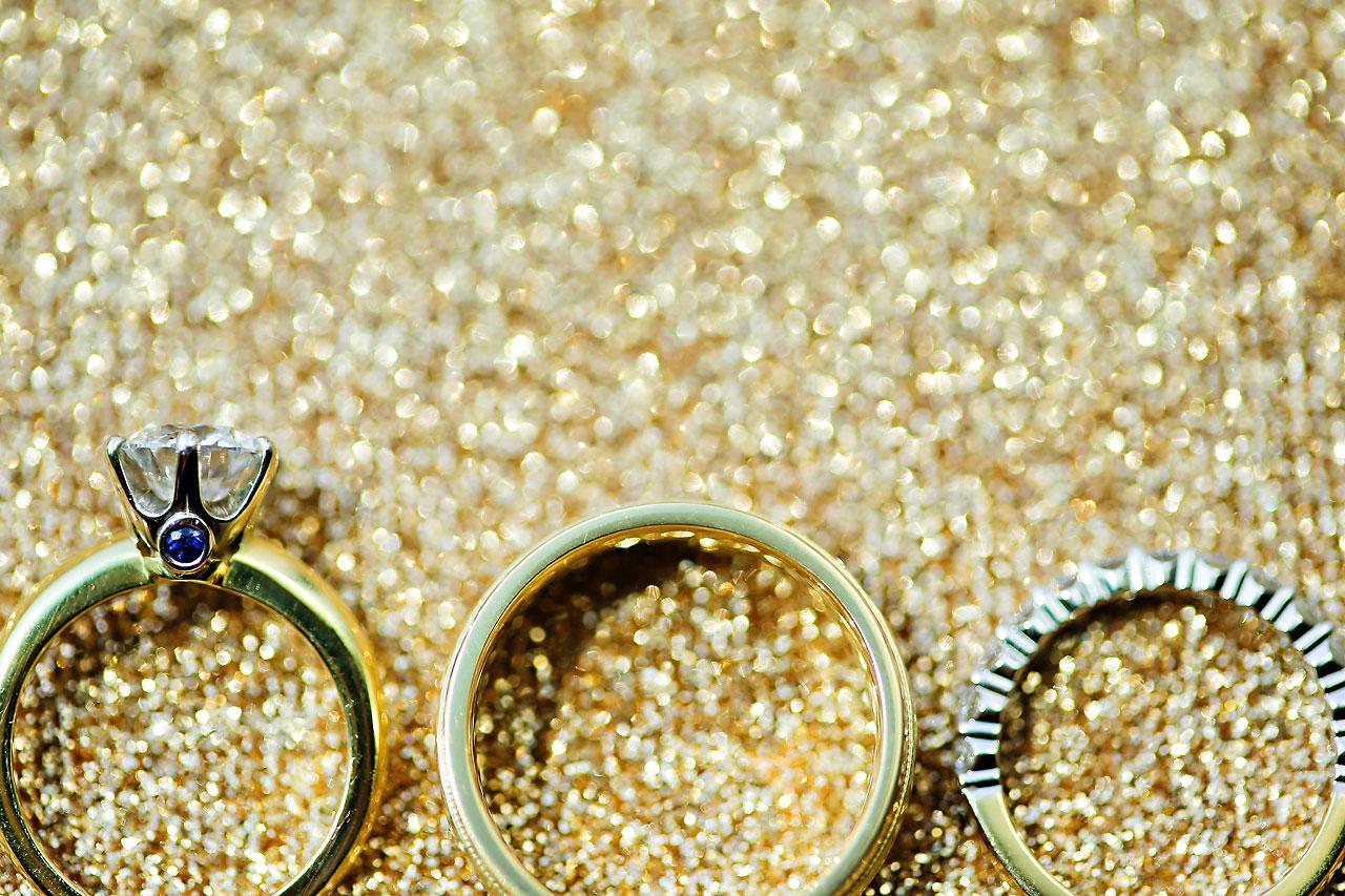 allie craig scottish rite wedding 013