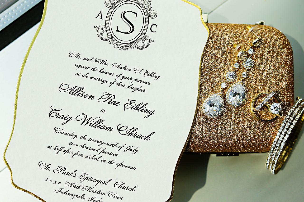allie craig scottish rite wedding 011