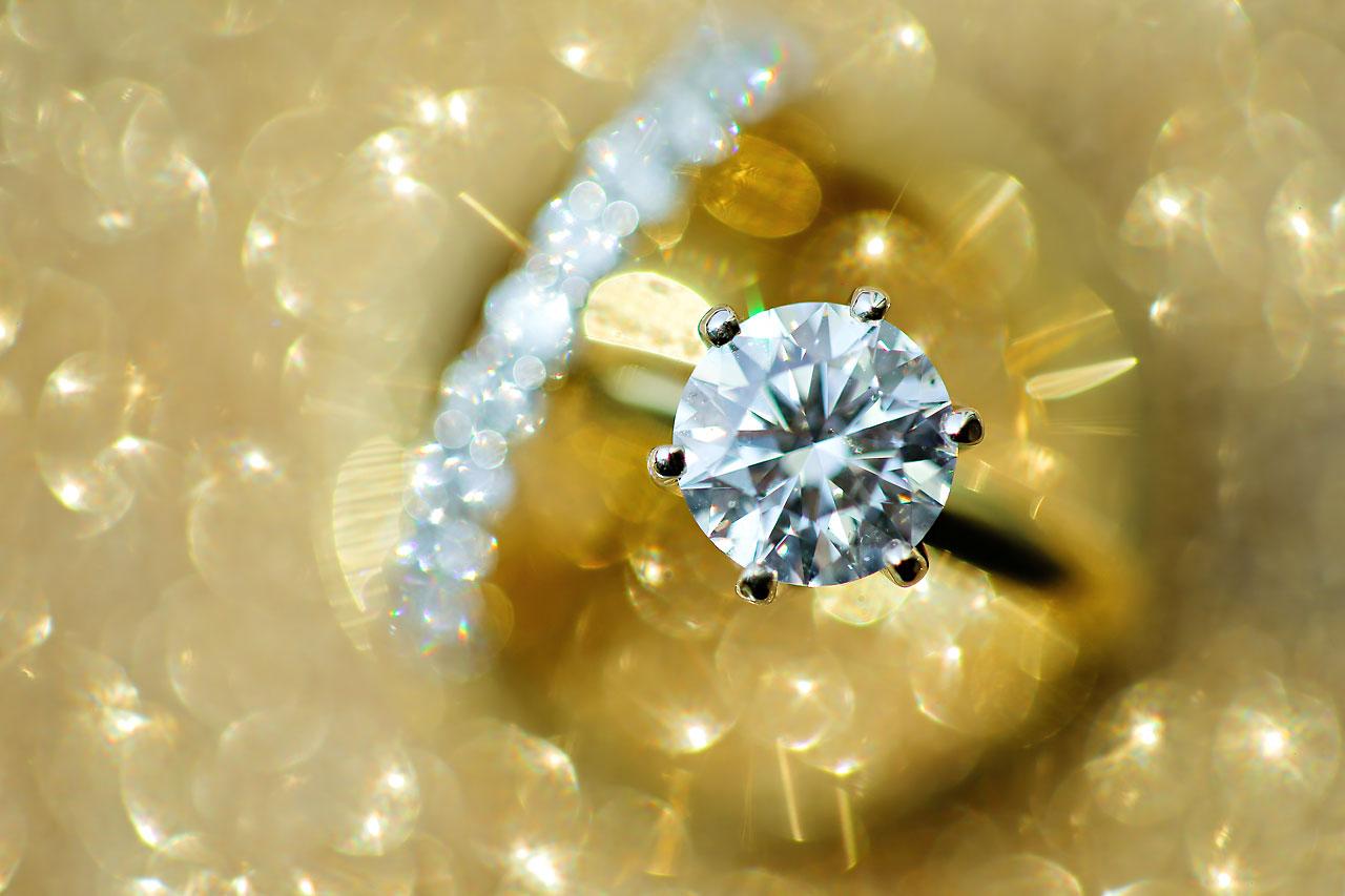 allie craig scottish rite wedding 008