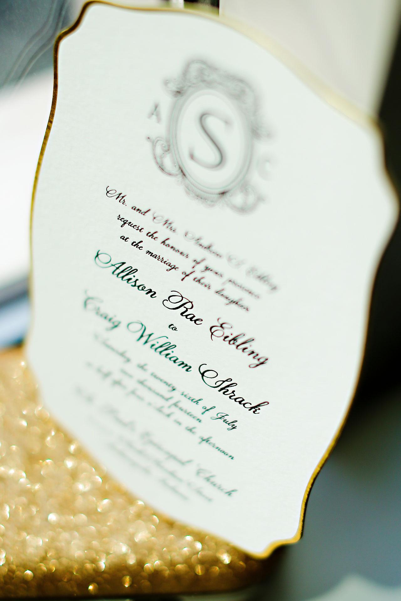 allie craig scottish rite wedding 004