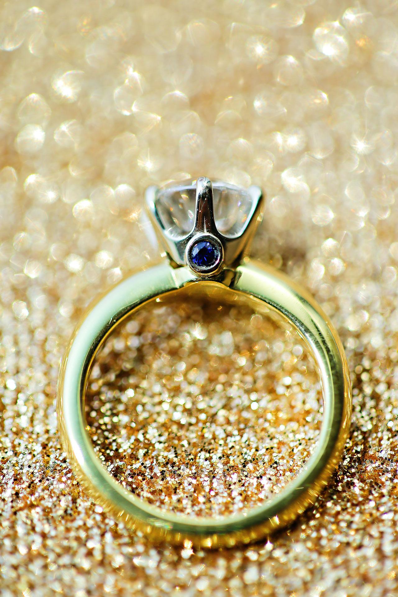 allie craig scottish rite wedding 005