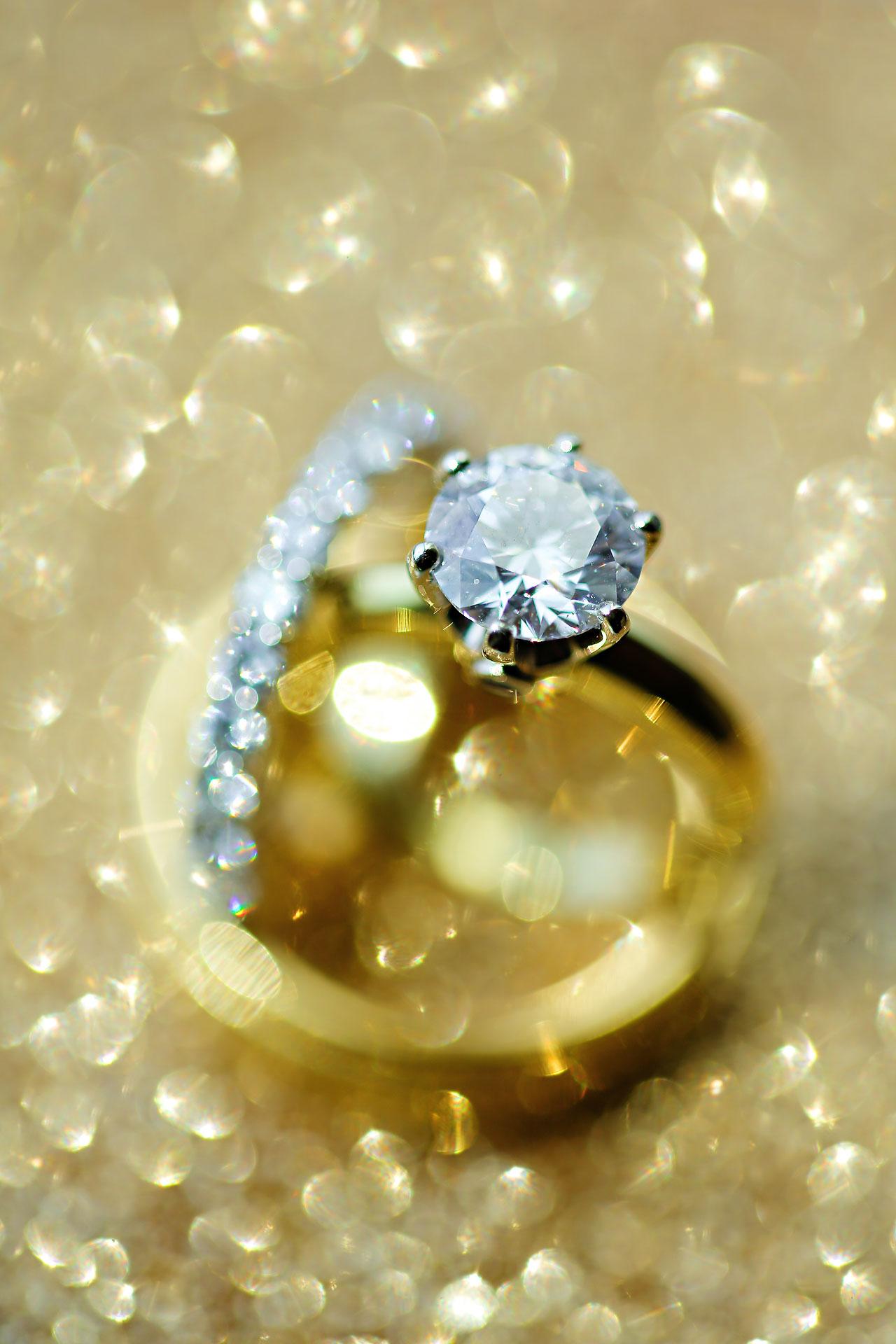 allie craig scottish rite wedding 002