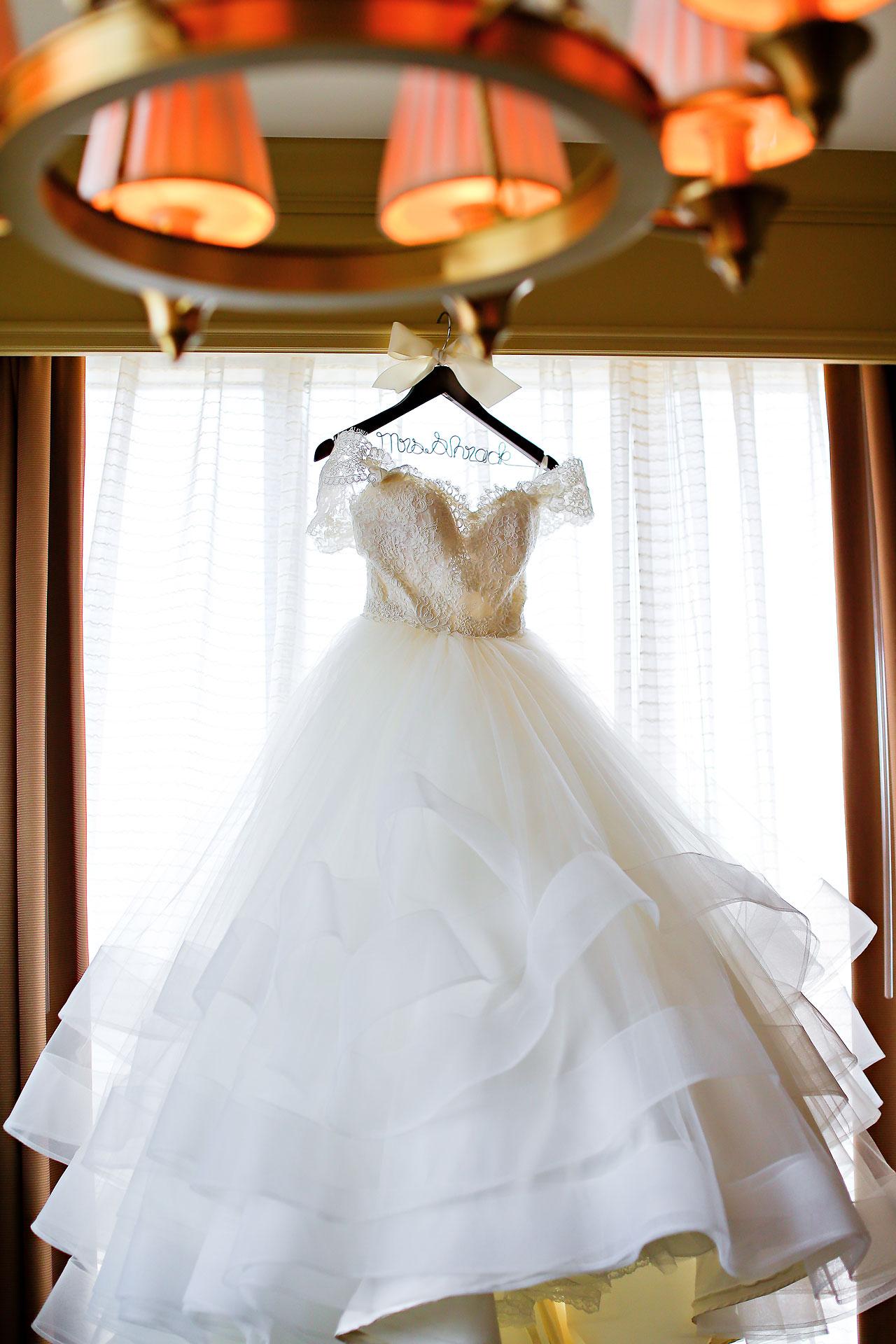 allie craig scottish rite wedding 003