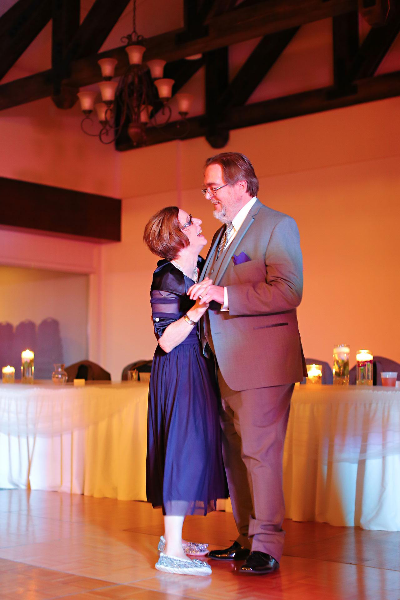 Rachel Alex Jasper Indiana Wedding 247