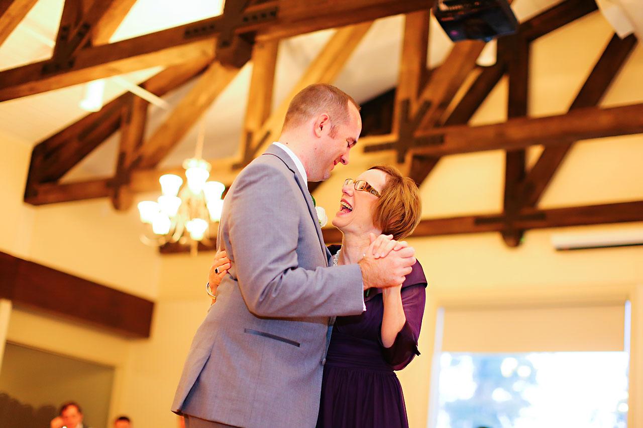Rachel Alex Jasper Indiana Wedding 213