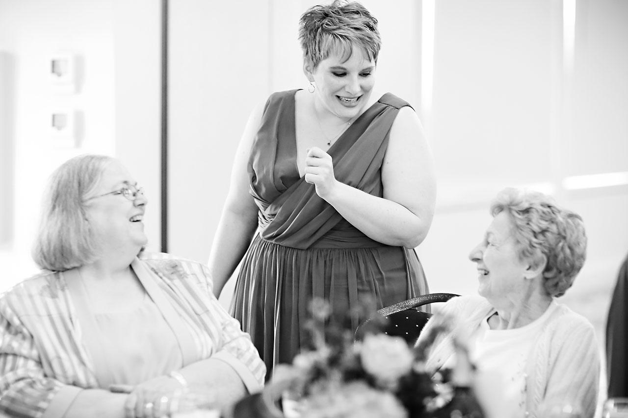 Rachel Alex Jasper Indiana Wedding 214