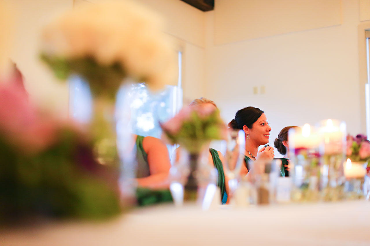 Rachel Alex Jasper Indiana Wedding 212