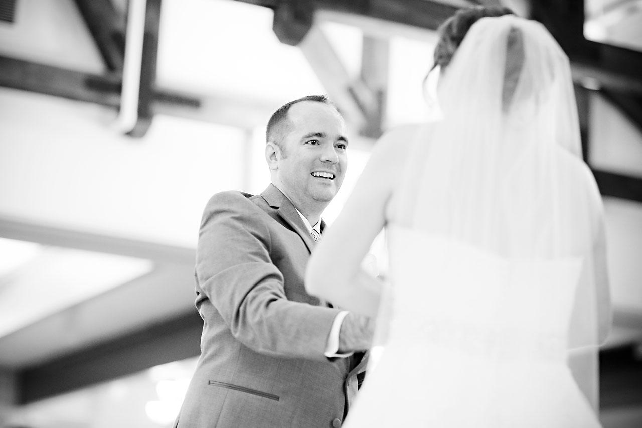 Rachel Alex Jasper Indiana Wedding 201
