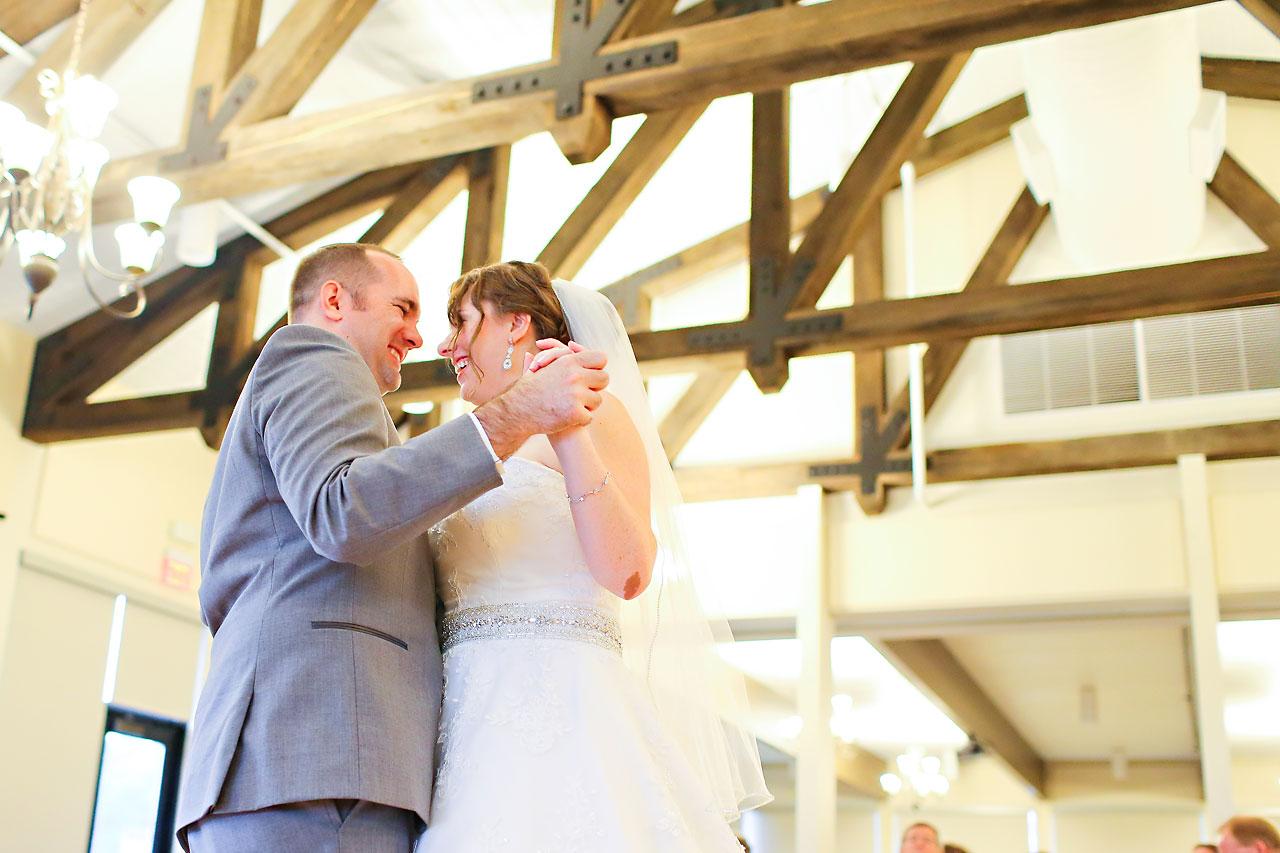 Rachel Alex Jasper Indiana Wedding 202