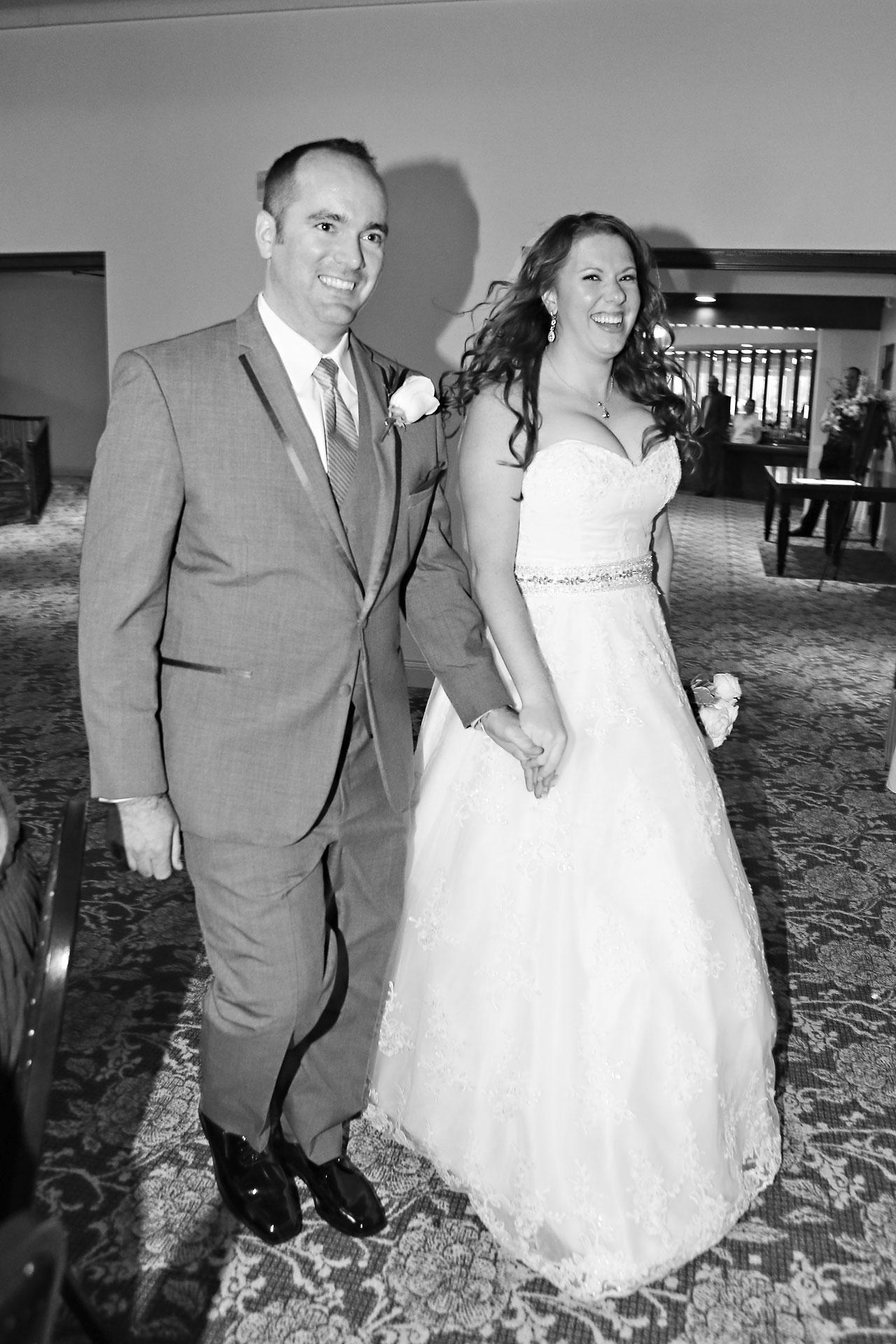 Rachel Alex Jasper Indiana Wedding 184