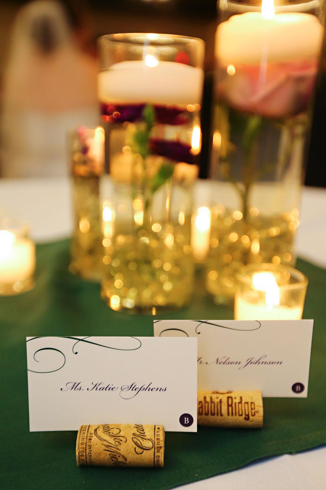 Rachel Alex Jasper Indiana Wedding 173