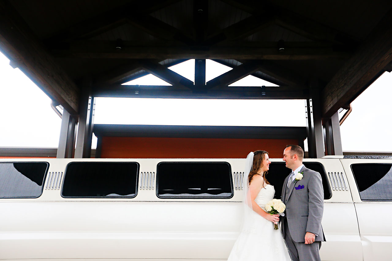 Rachel Alex Jasper Indiana Wedding 154