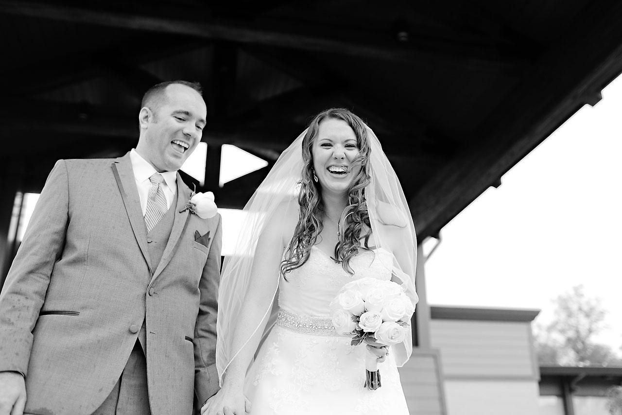 Rachel Alex Jasper Indiana Wedding 152