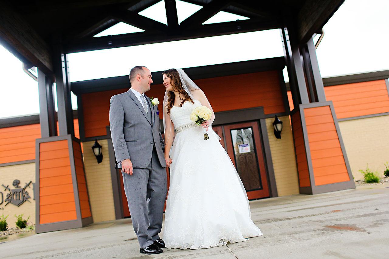 Rachel Alex Jasper Indiana Wedding 153