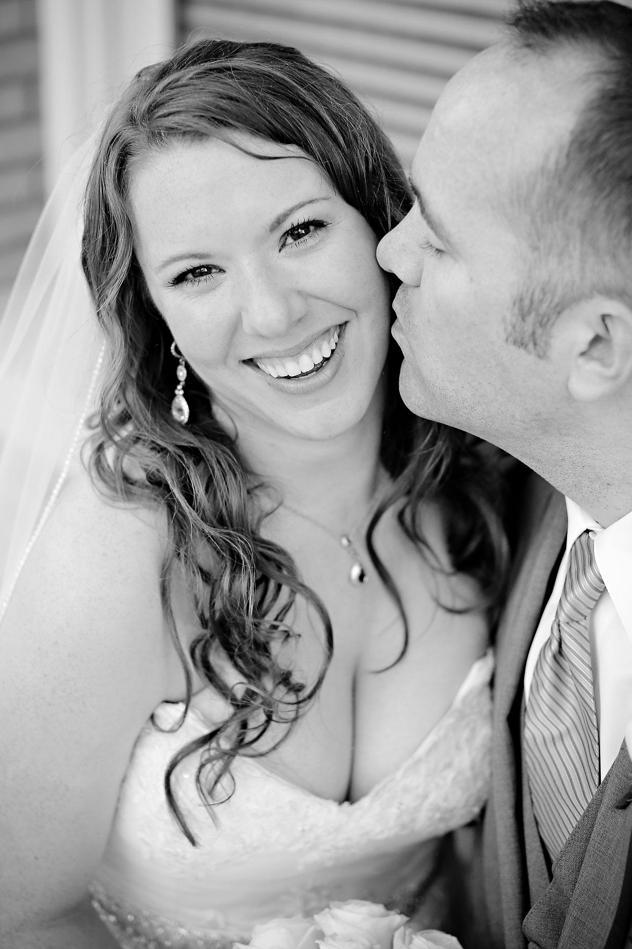 Rachel Alex Jasper Indiana Wedding 139