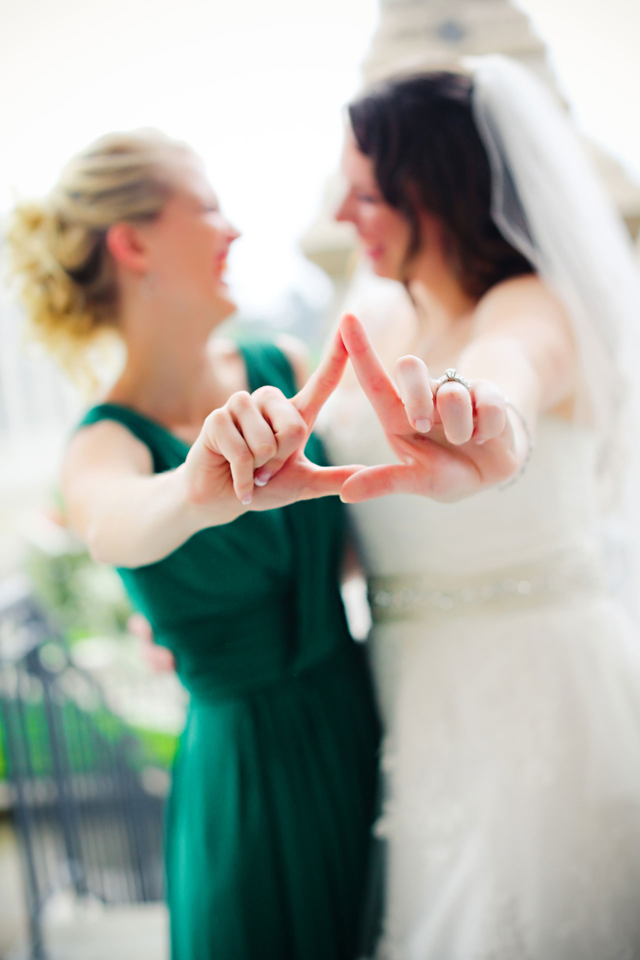 Rachel Alex Jasper Indiana Wedding 135