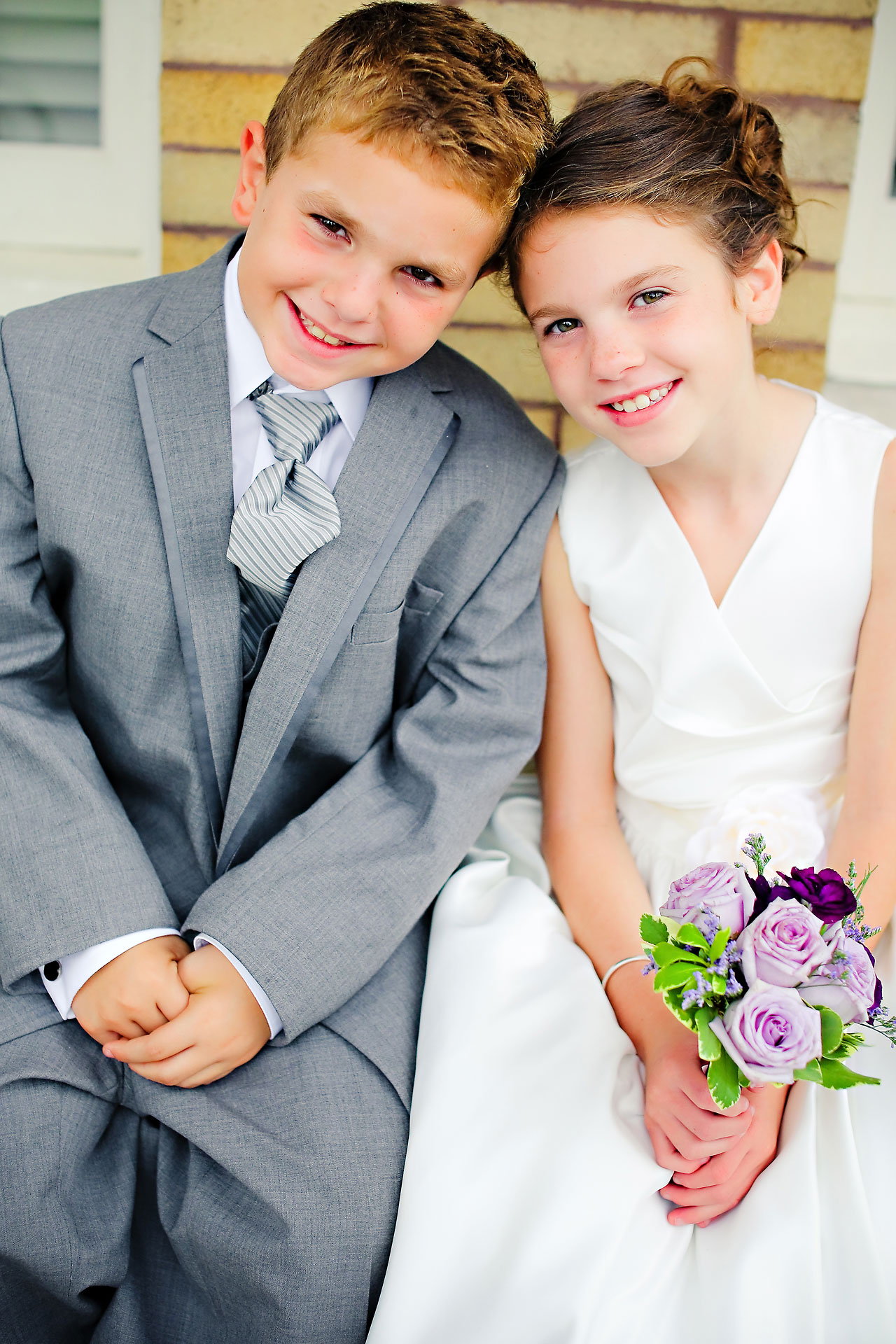 Rachel Alex Jasper Indiana Wedding 122