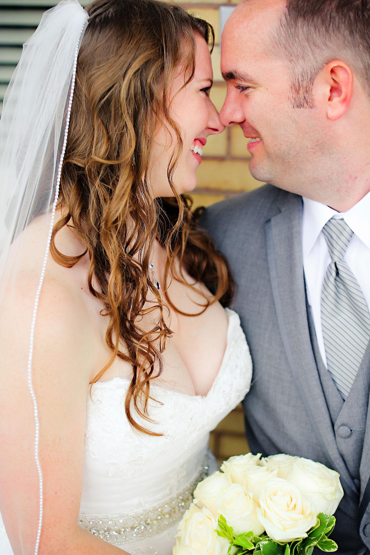 Rachel Alex Jasper Indiana Wedding 115
