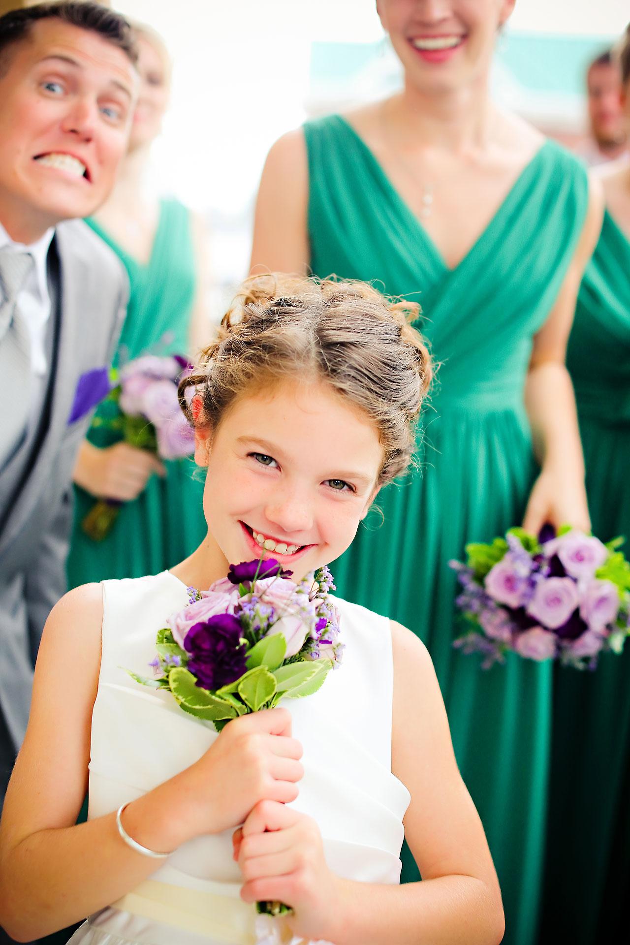 Rachel Alex Jasper Indiana Wedding 111