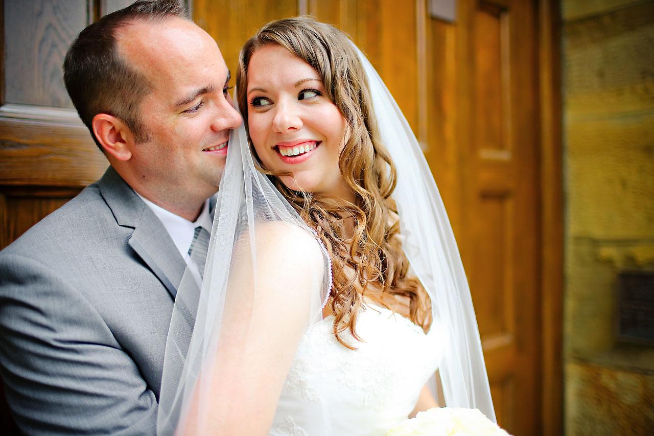 Rachel Alex Jasper Indiana Wedding 108