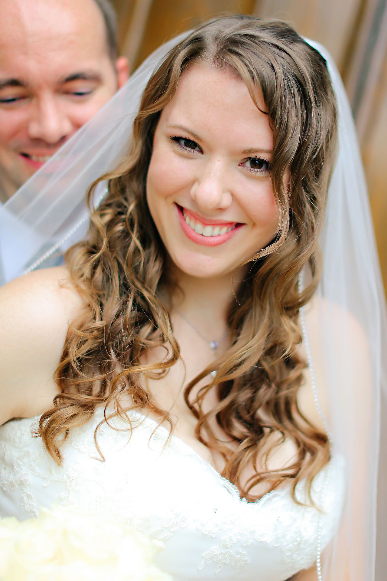 Rachel Alex Jasper Indiana Wedding 102