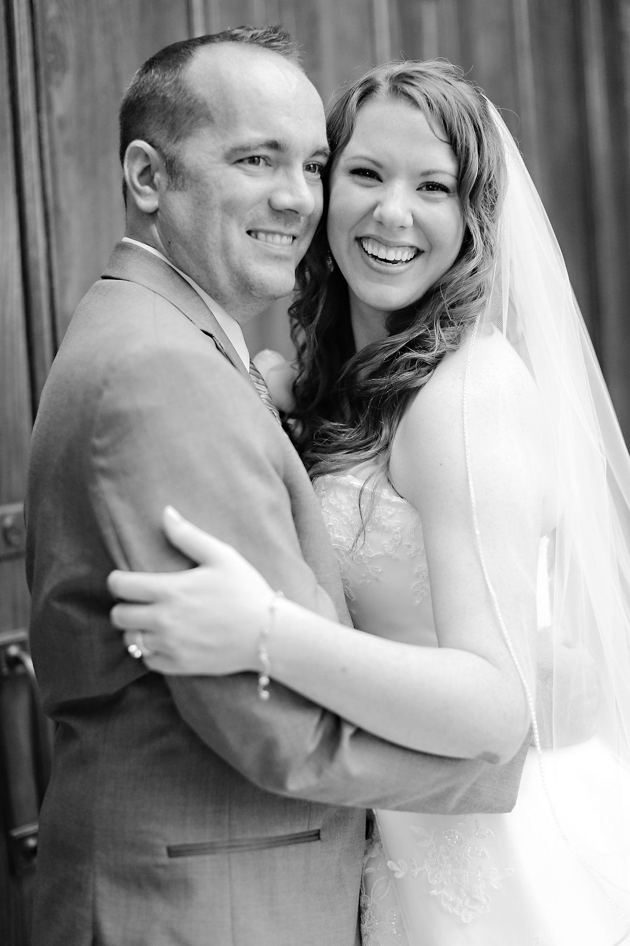 Rachel Alex Jasper Indiana Wedding 104