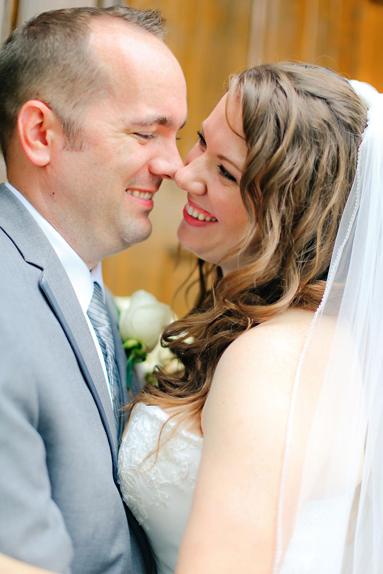 Rachel Alex Jasper Indiana Wedding 099