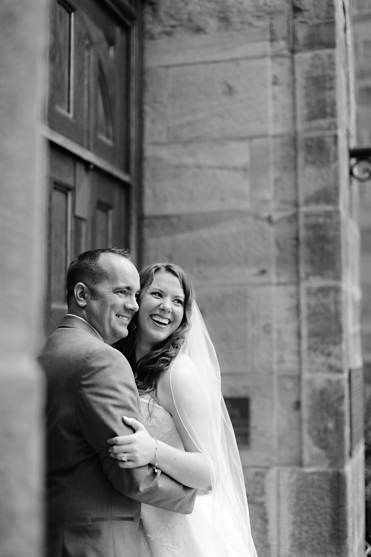 Rachel Alex Jasper Indiana Wedding 100