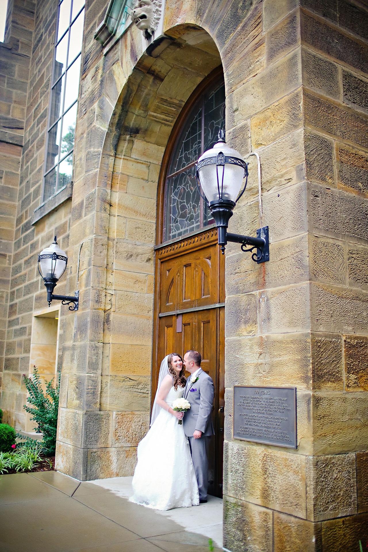Rachel Alex Jasper Indiana Wedding 097