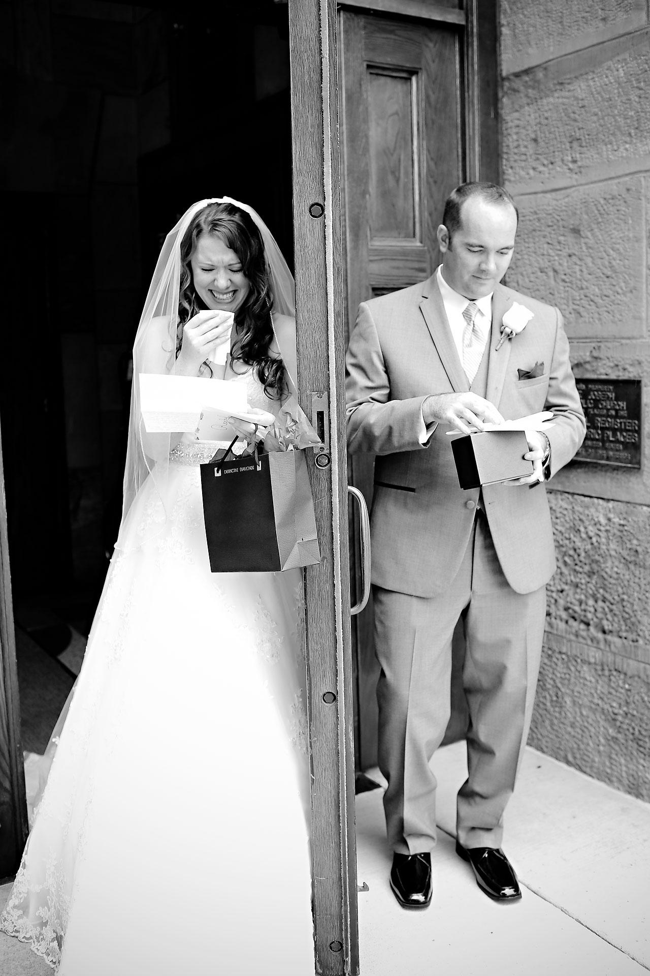 Rachel Alex Jasper Indiana Wedding 075