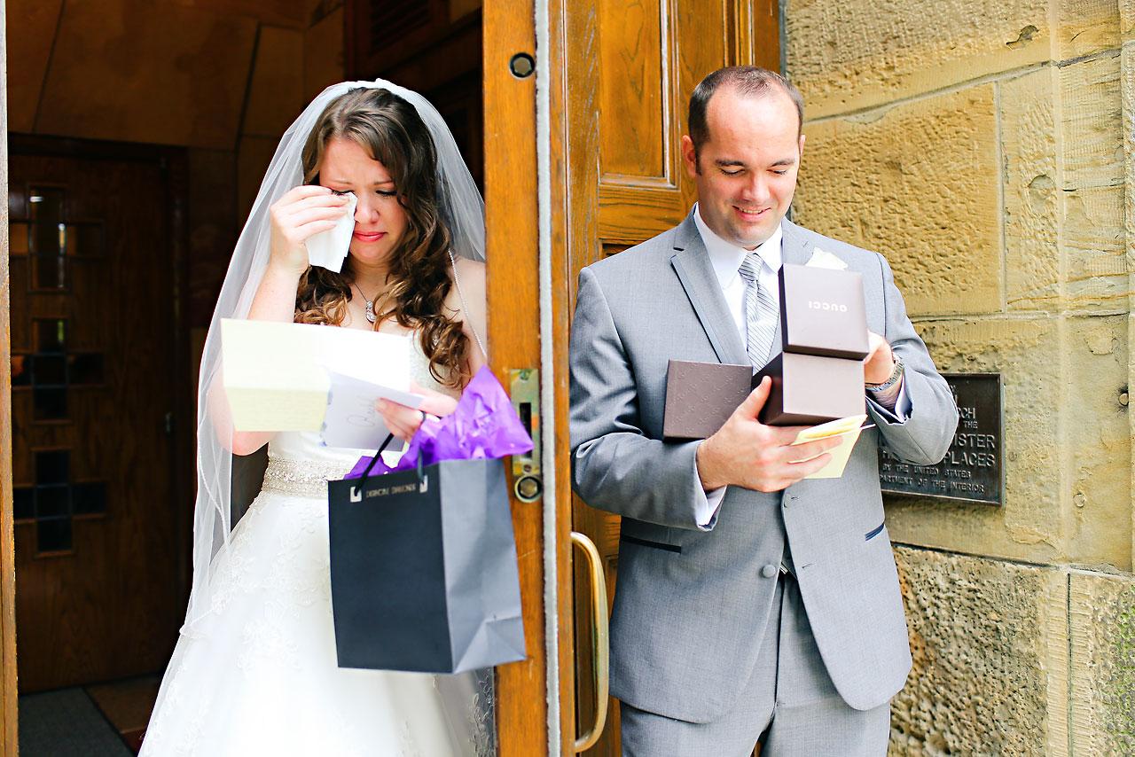 Rachel Alex Jasper Indiana Wedding 076
