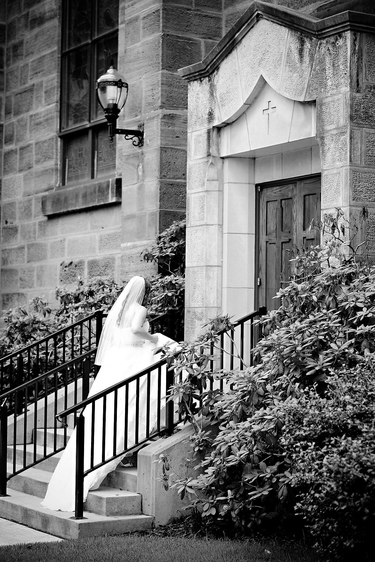 Rachel Alex Jasper Indiana Wedding 072