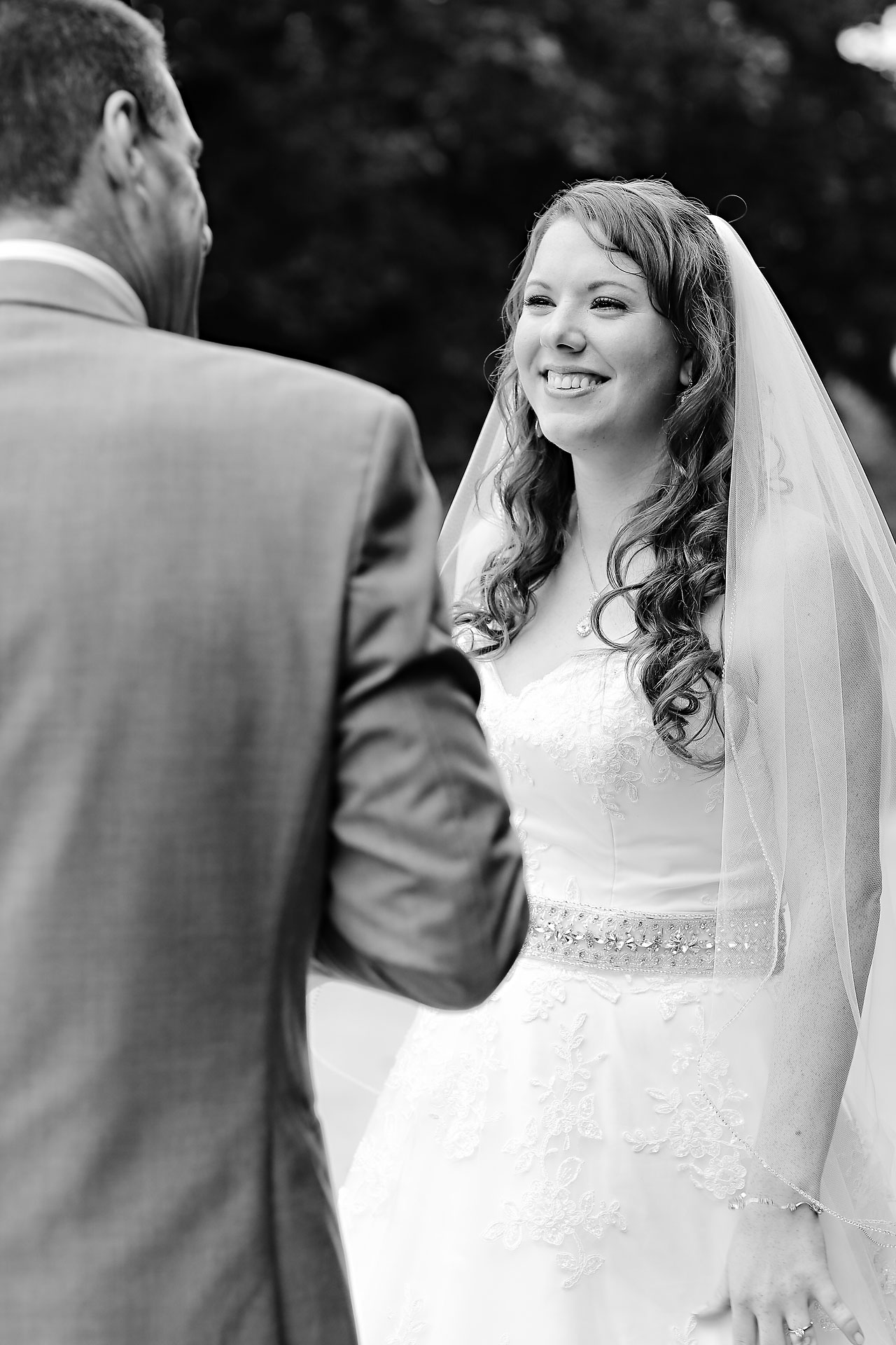 Rachel Alex Jasper Indiana Wedding 070