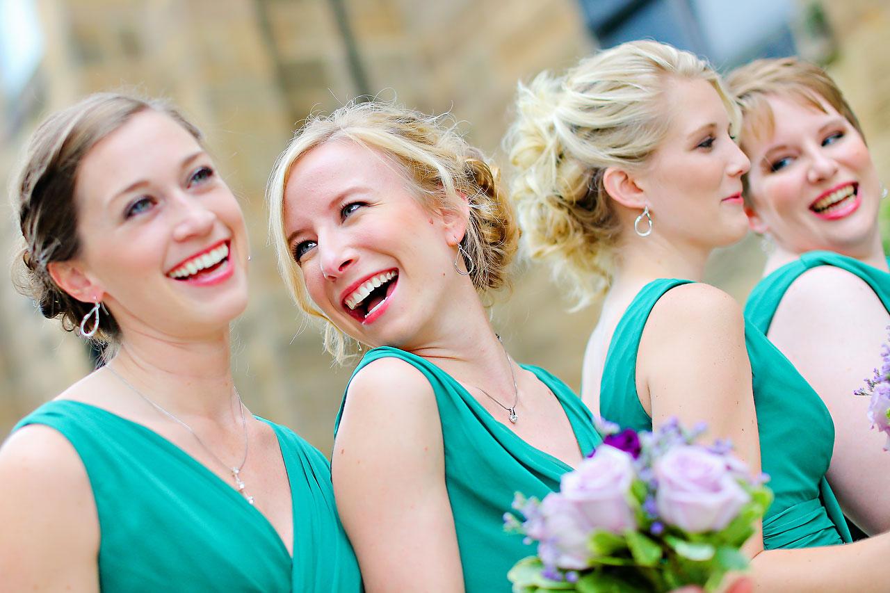 Rachel Alex Jasper Indiana Wedding 064