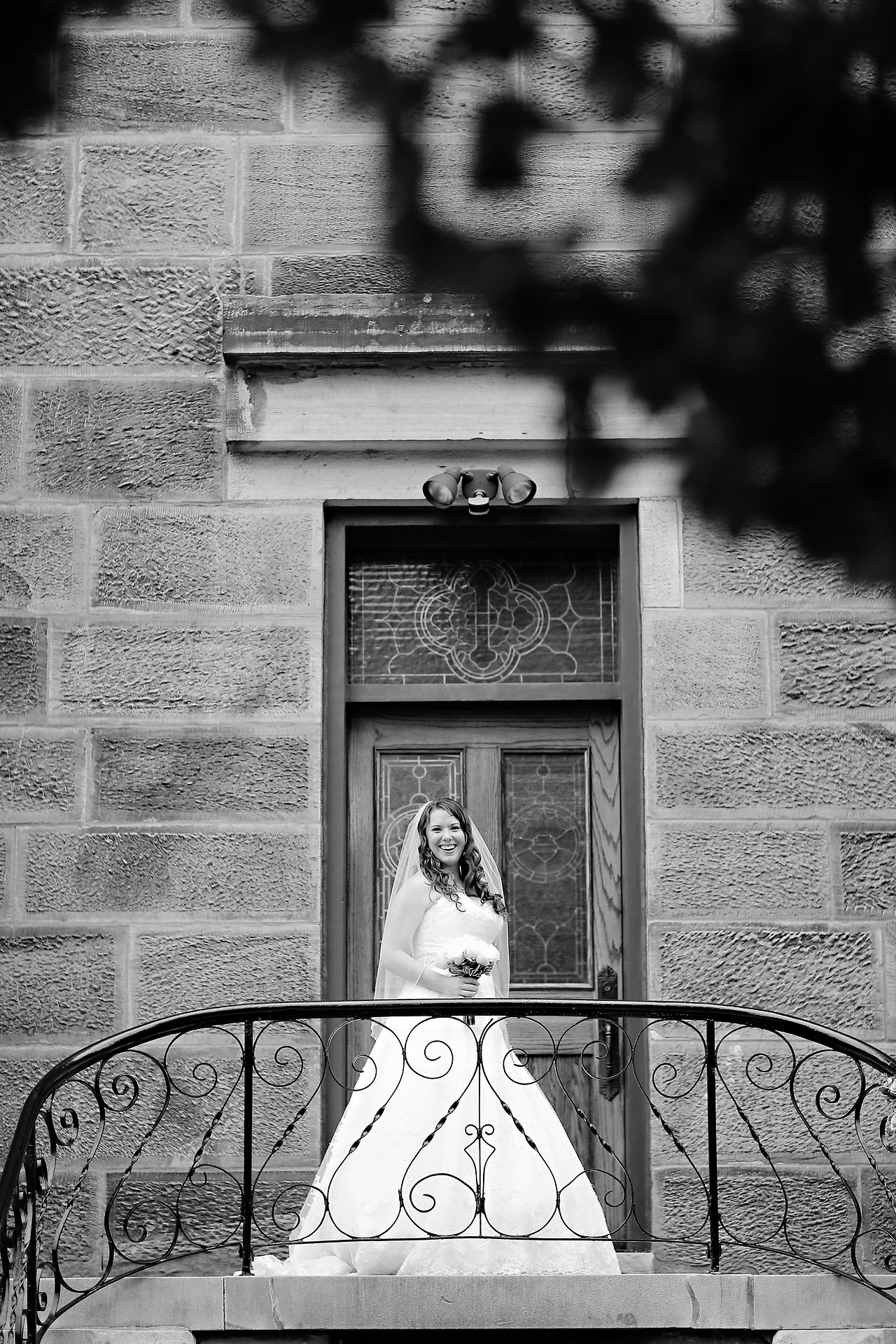 Rachel Alex Jasper Indiana Wedding 062