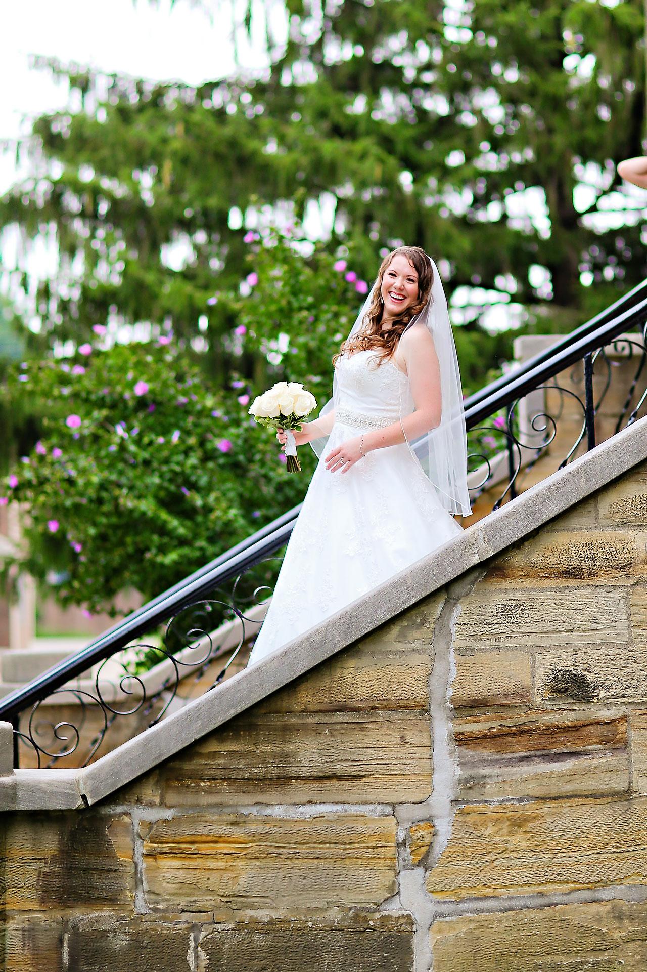 Rachel Alex Jasper Indiana Wedding 055
